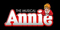 Annie - The Musical Tickets